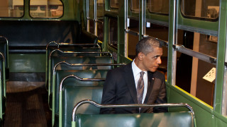 obama-rosa-parks-bus-cropped
